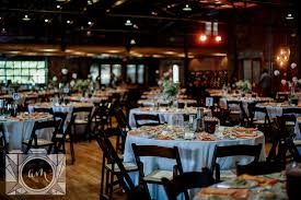 Wedding Venues In Knoxville Tn Amanda May Photography Knoxville Wedding Photographershomes Of