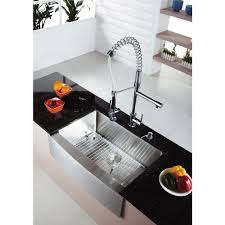 kitchen kraus kitchen faucets room design ideas top to kraus