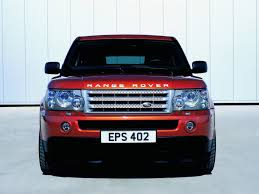 Onyx Range Rover Sport San Marino Wallpaper Hd Car Wallpapers 1920