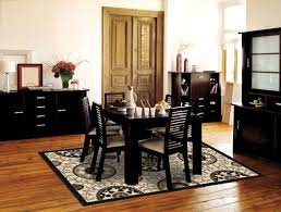 Area Rugs On Sale Cheap Prices Best Area Rug Sale Clearance Deboto Home Design Cheap Prices