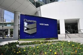 cheap light companies in houston tx chevron san ramon chevron corporate offices in houston tx