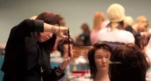 hairstylist classes 2017 mogi hair method live on hair stylist bootc