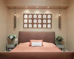 asiatisches schlafzimmer asiatische schlafzimmer in new york ideen design bilder