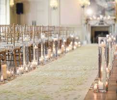 209 best wedding ceremony decor images on pinterest wedding