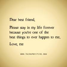 Time Love Quotes by Best Love Quotes For Friendship The 45 Best Friends Forever Quotes