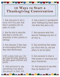 thanksgiving thanksgiving story picture ideas the