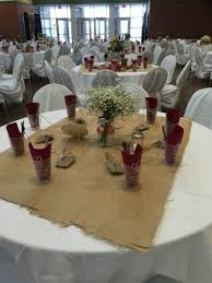 party rentals tx table chair rentals