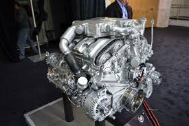 cadillac cts 3 6 supercharger the 2014 cadillac cts sets a standard for luxury lsx magazine
