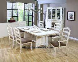 Dining Room Set With Bench White Wash Dining Table Most Dining Table Theme With Utensil In