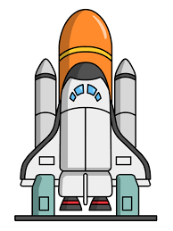 space shuttle clipart free download clip art free clip art