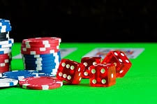 taxes on table game winnings dor reporting your gambling winnings