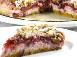 thanksgiving cranberry recipe 6 sensational skinny thanksgivng desserts with weight watchers