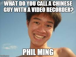 Chinese People Meme - chinese memes google search memes pinterest memes funny
