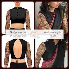 s blouse patterns 12 best blouses images on saree blouse blouse