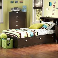 Youth Bed Frames Kid Bed Frames Brunofelixarts