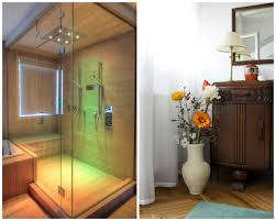 Used Glass Shower Doors by Glass Contractors Apache Glass U0026 Mirror Tyler Tx