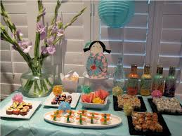 japanese table decorations