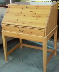 uhuru furniture u0026 collectibles sold reduced ikea alve