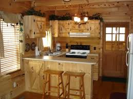 interior country home designs country home design ideas home interior decorating