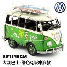 Decoration Pour Camping Car Main Mod U0026egrave Le De Voiture Achetez Des Lots à Petit Prix Main