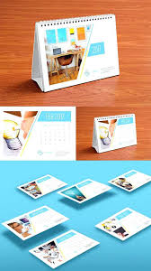 design your own desk calendar best desk calendar design calendar desk calendar design inspiration
