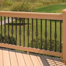 outdoor deck railing ideas for home and garden u2014 www texaspcc org