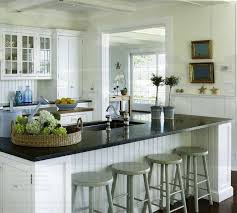 96 best hamptons house kitchen images on pinterest hamptons