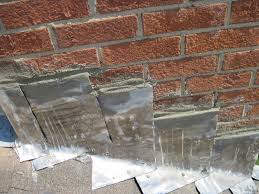 chimney flashing repair cost leak karenefoley porch and chimney ever