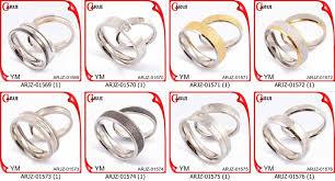 wedding ring in dubai men jewelry black and silver ring dubai wedding