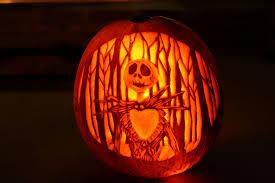 nightmare before christmas pumpkin stencils nightmare before christmas o lantern elephanteats