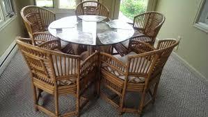 craigslist dining room set simple details i a craigslist buy 2