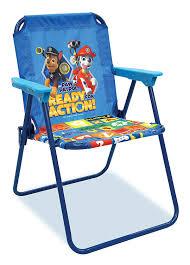 Amazon Com Patio Furniture Sets - amazon com paw patrol patio chair toys u0026 games