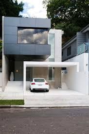 Cool Garage Ideas Garage Ideas Siex