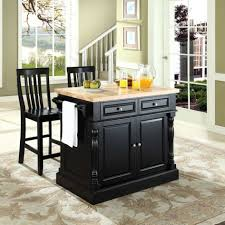 kitchen islands butcher block kitchen room sensational butcher block kitchen island plans dark