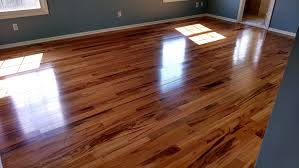 Tiger Wood Laminate Flooring News Carter Quality Hardwood Flooring Inc