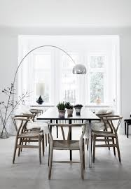 why danish modern design is worth a trip to denmark the accent
