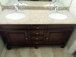 60 Inch Vanity Costco 60 Inch Double Sink Vanity Manhattan Roswell Ga Patch