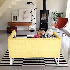 ikea sofa sale 99 best ikea sofa images on pinterest live ikea sofa and living