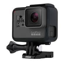 best gopro deals black friday best 25 best gopro camera ideas on pinterest best underwater