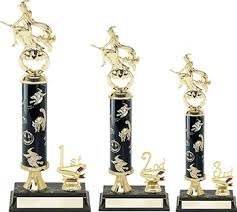 gameball trophies inc halloween trophies plaques medals and
