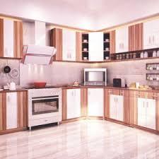 kitchen set furniture kitchen set product categories carson furniture