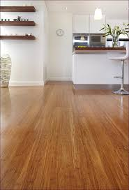 Cheap Solid Wood Flooring Furniture Amazing Natural Bamboo Solid Wood Flooring Bamboo