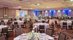 best wedding venues in atlanta atlanta wedding venues the westin atlanta perimeter