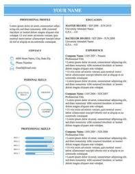 love hewitt creative resume template easy to edit in microsoft