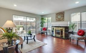1749 clarence ct san jose ca 95124 i provides the best real