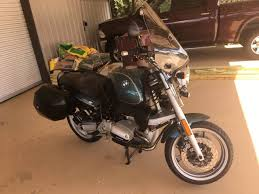 new or used motorcycle for sale in louisiana cycletrader com