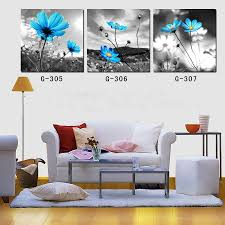 Decorative Paintings For Home by Online Get Cheap Wall Frames White Aliexpress Com Alibaba Group