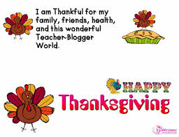 thanksgiving card wording the biggest poetry and wishes website of the world millions of