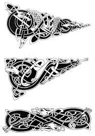 home design celtic knot tattoos designs designs