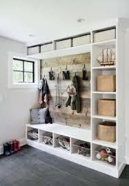 mudroom design ideas 976 best laundry room mud room entryway ideas images on pinterest